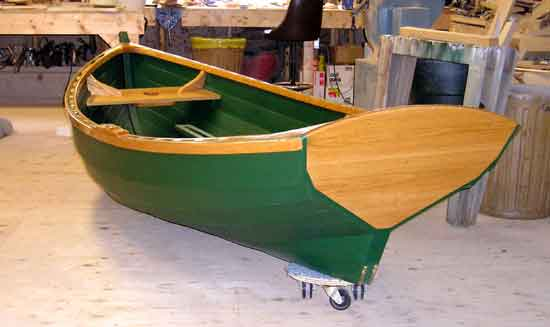 Rhodes Wherry finished